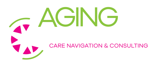 agingempowered logo