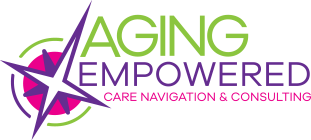 Aging Empowered